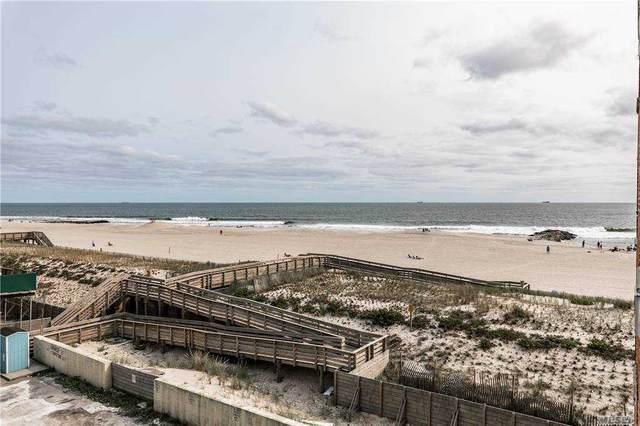 666 Shore Road 3D, Long Beach, NY 11561 (MLS #3254948) :: Mark Seiden Real Estate Team