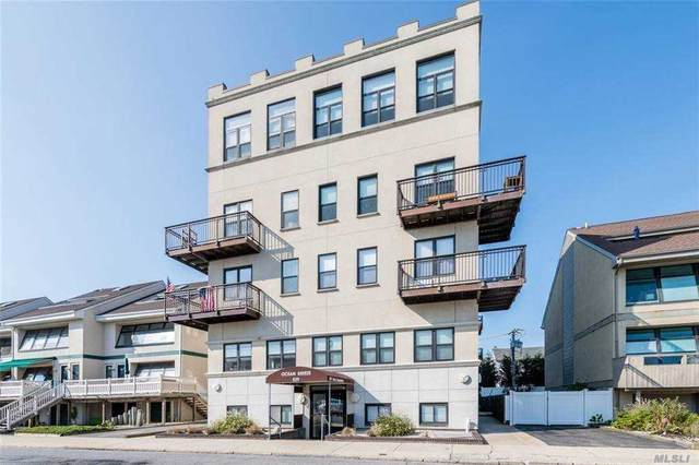 529 W Broadway La, Long Beach, NY 11561 (MLS #3254987) :: Nicole Burke, MBA | Charles Rutenberg Realty