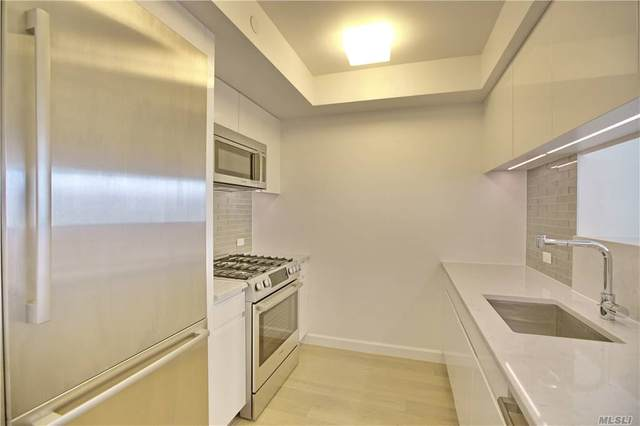 138-35 39 Avenue 6F, Flushing, NY 11354 (MLS #3255072) :: Cronin & Company Real Estate