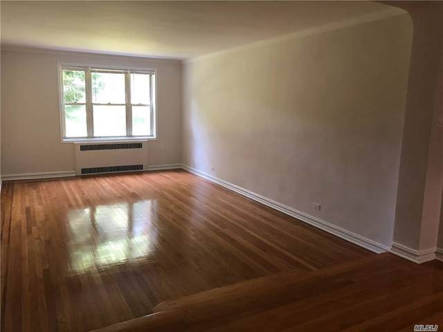 77-15 113th Street 1M, Forest Hills, NY 11375 (MLS #3255230) :: McAteer & Will Estates | Keller Williams Real Estate