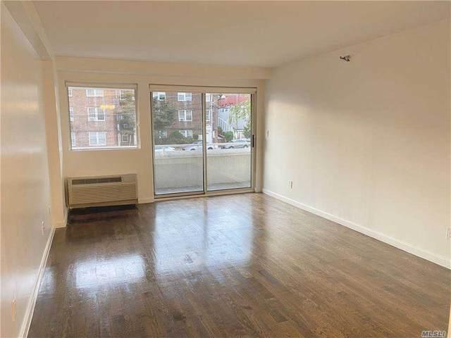 88 Cuttermill Road #204, Great Neck, NY 11021 (MLS #3255326) :: Mark Seiden Real Estate Team