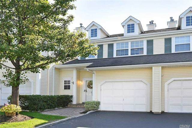 30 Chelsea Dr, Smithtown, NY 11787 (MLS #3255484) :: Signature Premier Properties