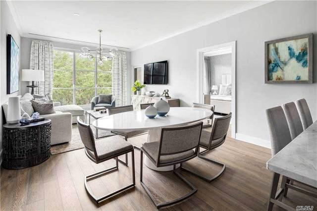 Garvies Point, Glen Cove, NY 11542 (MLS #3255598) :: Mark Seiden Real Estate Team