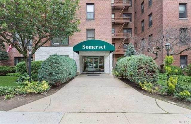 83-85 116 Street, Kew Gardens, NY 11415 (MLS #3255669) :: Cronin & Company Real Estate