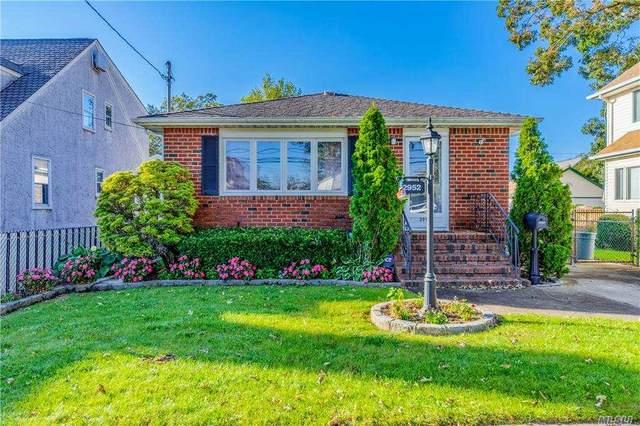 2952 Davis Street, Oceanside, NY 11572 (MLS #3255711) :: The Home Team