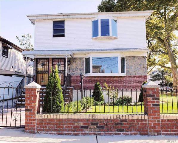 214-28 36 Avenue, Bayside, NY 11361 (MLS #3255727) :: The Home Team
