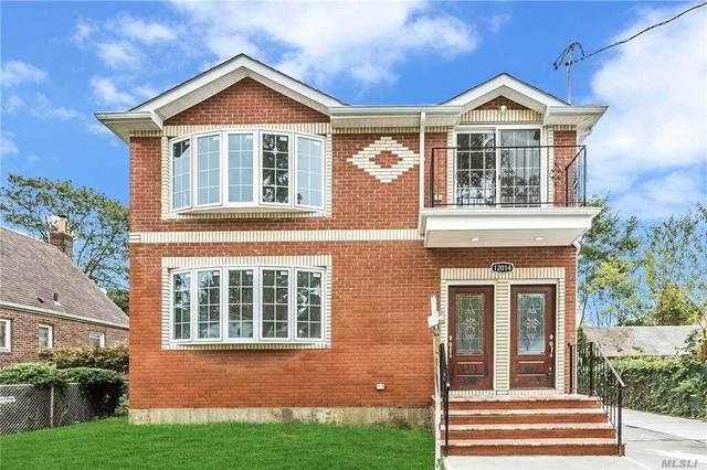 St. Albans, NY 11412 :: McAteer & Will Estates | Keller Williams Real Estate