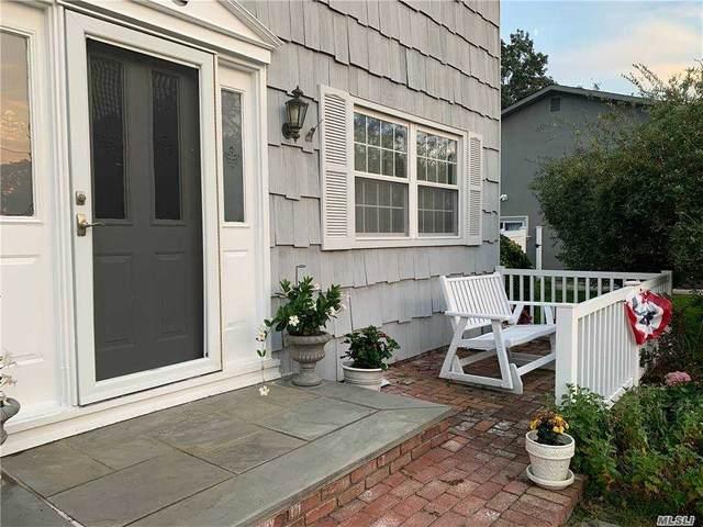 27 Harvey Lane, Ronkonkoma, NY 11779 (MLS #3255859) :: Signature Premier Properties