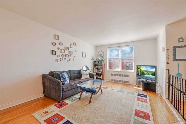 90-02 63rd Drive 6G, Rego Park, NY 11374 (MLS #3255900) :: McAteer & Will Estates | Keller Williams Real Estate