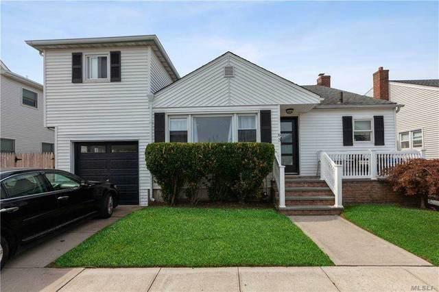 63 Harmon Street, Long Beach, NY 11561 (MLS #3255903) :: Nicole Burke, MBA | Charles Rutenberg Realty