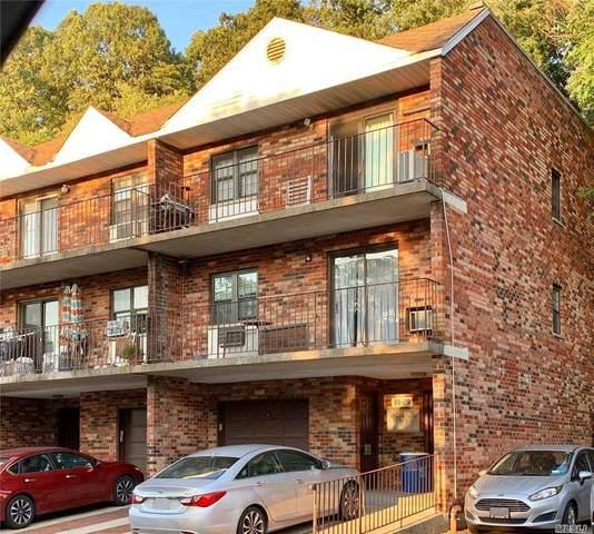 69-09 242 Street 42C, Douglaston, NY 11362 (MLS #3256034) :: Mark Boyland Real Estate Team