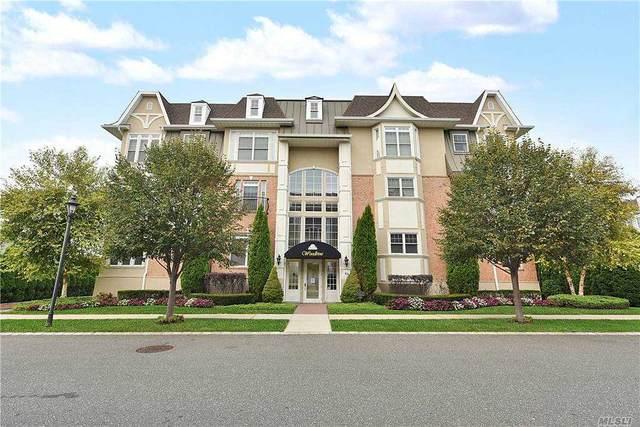 355 Trotting Lane, Westbury, NY 11590 (MLS #3256061) :: Cronin & Company Real Estate
