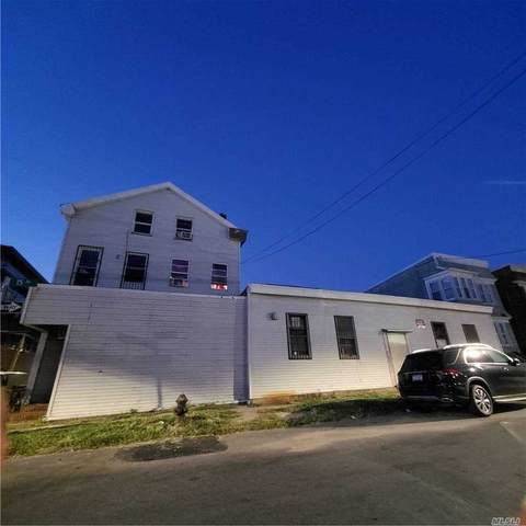 110-01 15th Ave, Flushing, NY 11356 (MLS #3256125) :: Mark Boyland Real Estate Team