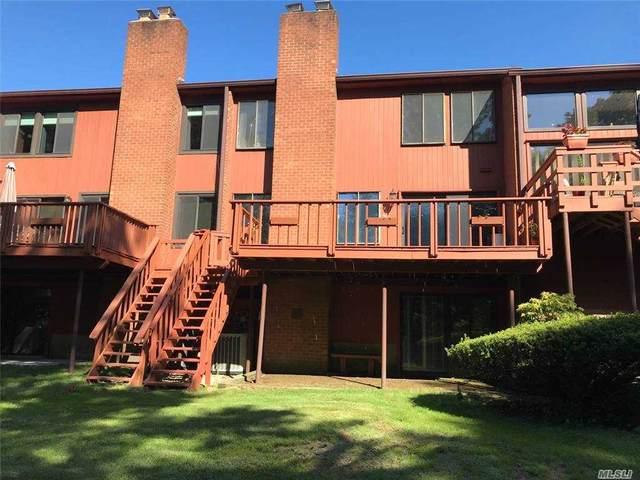 10 Cricket Club Drive #10, Roslyn, NY 11576 (MLS #3256222) :: Mark Seiden Real Estate Team