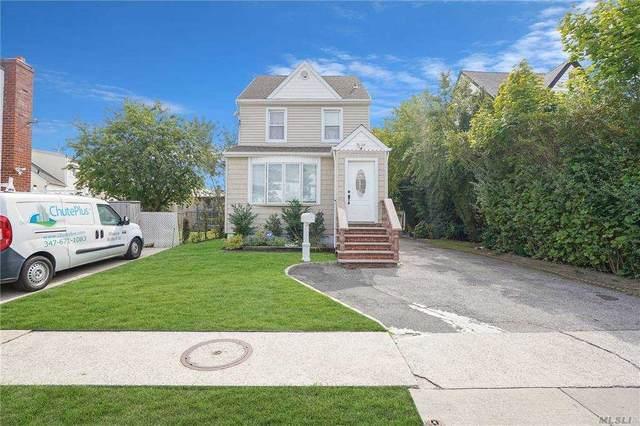 66 Kenmore Rd, Valley Stream, NY 11581 (MLS #3256242) :: Mark Seiden Real Estate Team