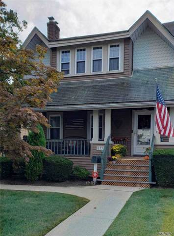 173 N Porterfield Place, Freeport, NY 11520 (MLS #3256282) :: Mark Seiden Real Estate Team