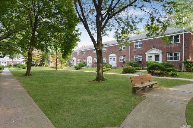 68-51 218th St 2224 9, Oakland Gardens, NY 11364 (MLS #3256325) :: McAteer & Will Estates | Keller Williams Real Estate