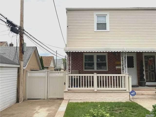 254-15 87th Rd, Bellerose, NY 11426 (MLS #3256367) :: Mark Seiden Real Estate Team