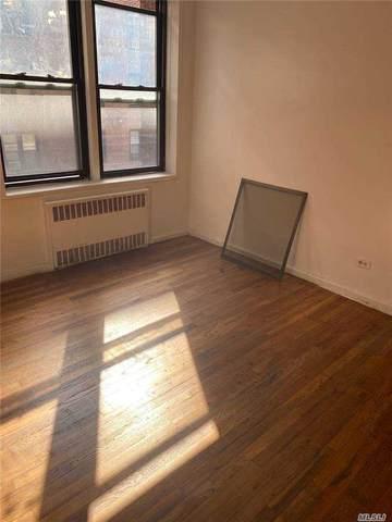 84-25 Elmhurst Avenue 2I, Elmhurst, NY 11373 (MLS #3256384) :: Mark Boyland Real Estate Team