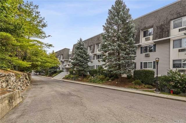 1035 E Boston Post Rd 2-1, Mamaroneck, NY 10543 (MLS #3256452) :: Mark Seiden Real Estate Team