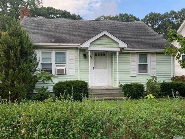 911 Osborn Avenue, Riverhead, NY 11901 (MLS #3256540) :: Mark Seiden Real Estate Team