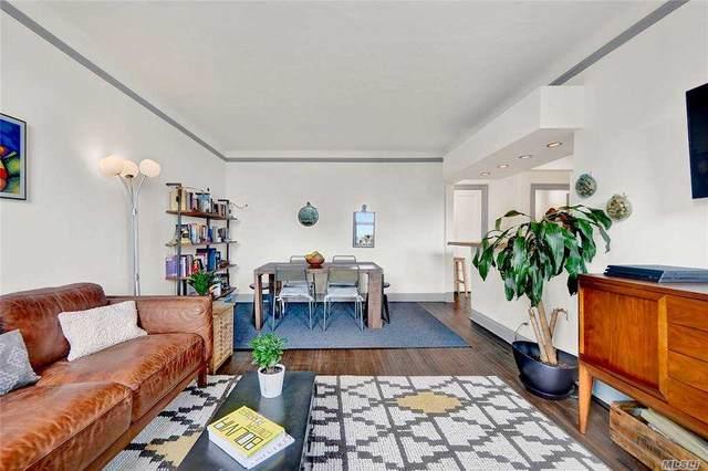 77-20 Austin Street 5B, Forest Hills, NY 11375 (MLS #3256598) :: Nicole Burke, MBA | Charles Rutenberg Realty