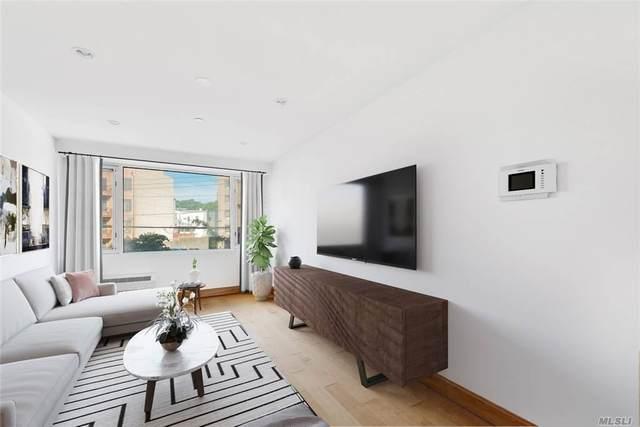 26-20 21st Street #101, Astoria, NY 11102 (MLS #3256612) :: Cronin & Company Real Estate