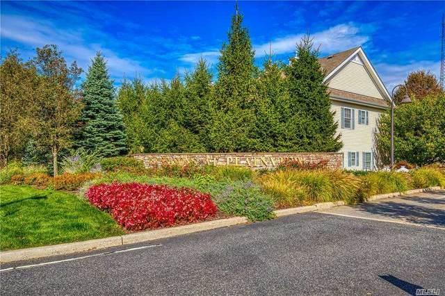 116 Autumn Drive, Plainview, NY 11803 (MLS #3256632) :: Cronin & Company Real Estate