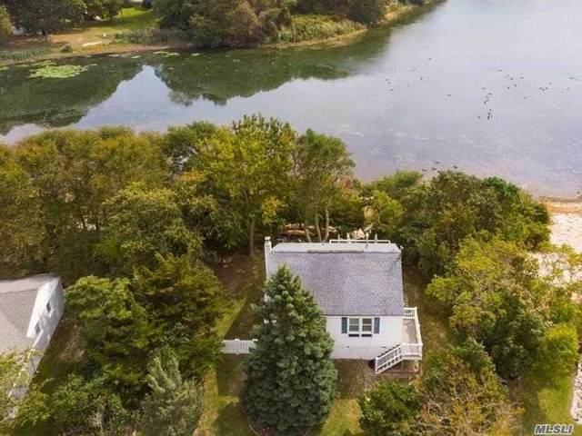 505 Lake Dr, Southold, NY 11971 (MLS #3256716) :: Mark Seiden Real Estate Team
