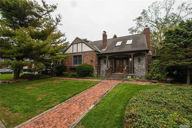 48 E Lake Dr, Amityville, NY 11701 (MLS #3256759) :: Mark Seiden Real Estate Team