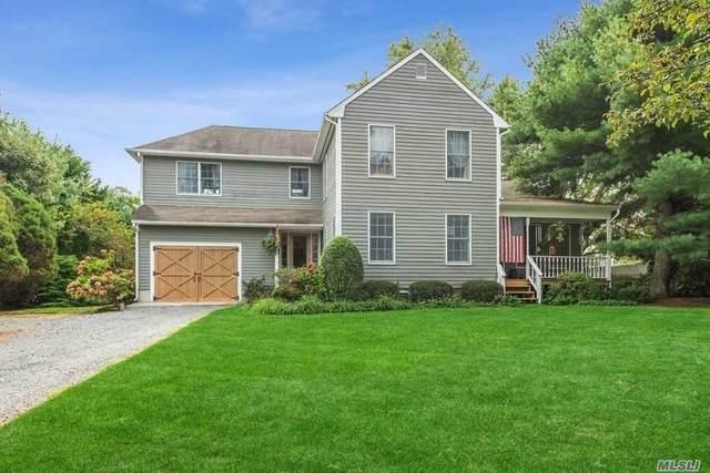 37 Eileen Cir, Jamesport, NY 11947 (MLS #3256806) :: Mark Seiden Real Estate Team