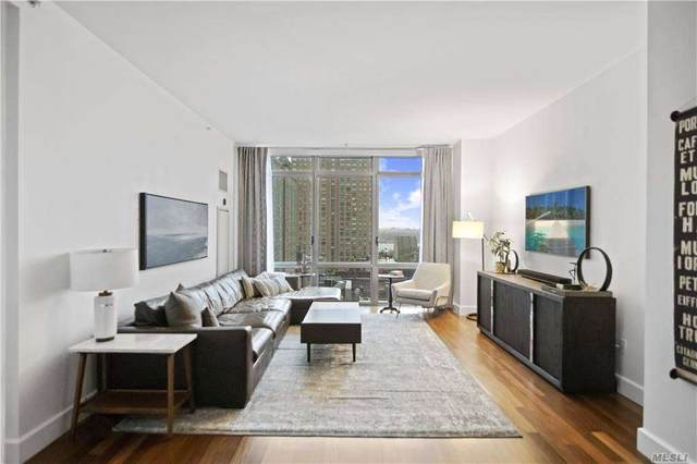 333 E 91st Street 10B, New York, NY 10128 (MLS #3256845) :: Mark Seiden Real Estate Team