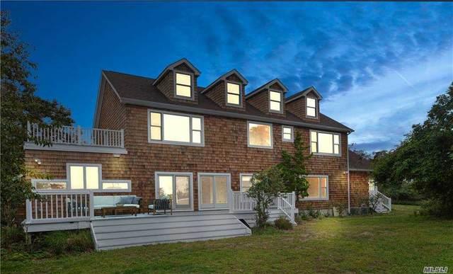 13 Windermere Close, Hampton Bays, NY 11946 (MLS #3256972) :: Nicole Burke, MBA | Charles Rutenberg Realty