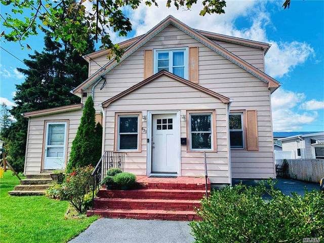 625 Molloy Street, Copiague, NY 11726 (MLS #3257016) :: Mark Seiden Real Estate Team