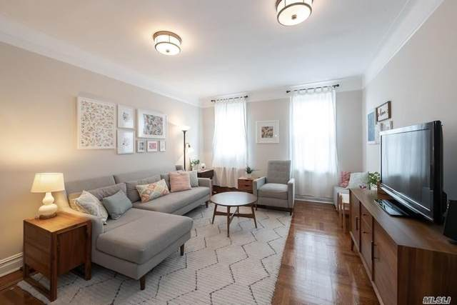 6702 Ridge Boulevard 3H, Bay Ridge, NY 11220 (MLS #3257019) :: Live Love LI