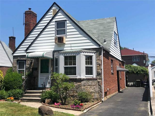57-15 255 Street, Little Neck, NY 11362 (MLS #3257036) :: Live Love LI