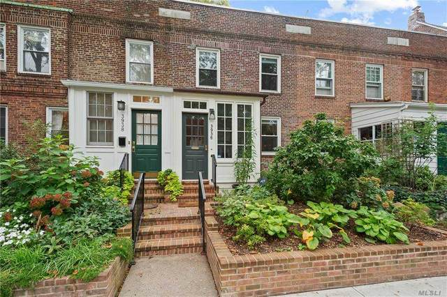 39-36 47th Street, Sunnyside, NY 11104 (MLS #3257055) :: Live Love LI
