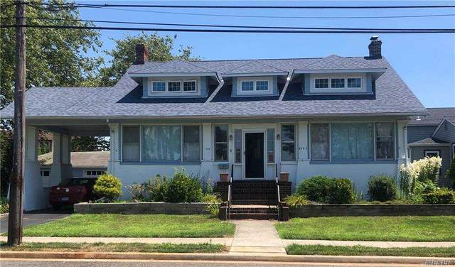 403 Roosevelt Avenue, Freeport, NY 11520 (MLS #3257064) :: Live Love LI