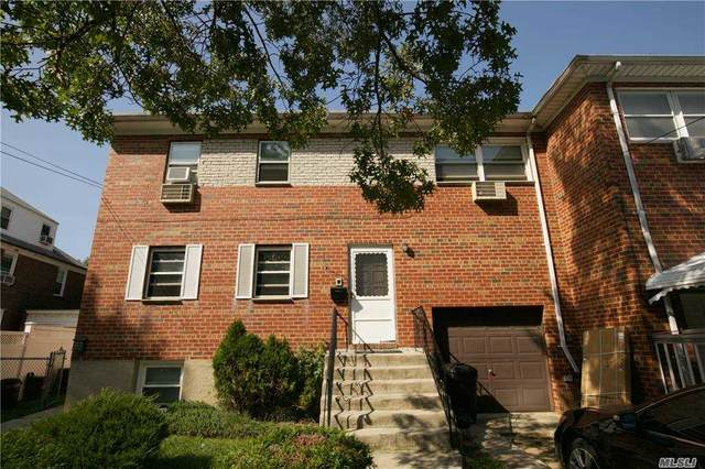 209-11 41st Avenue, Bayside, NY 11361 (MLS #3257066) :: Nicole Burke, MBA | Charles Rutenberg Realty