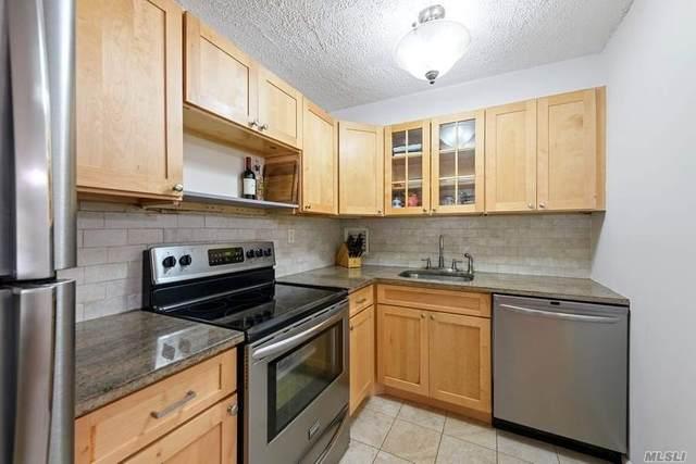7-25 166th Street 2C, Beechhurst, NY 11357 (MLS #3257071) :: Nicole Burke, MBA | Charles Rutenberg Realty