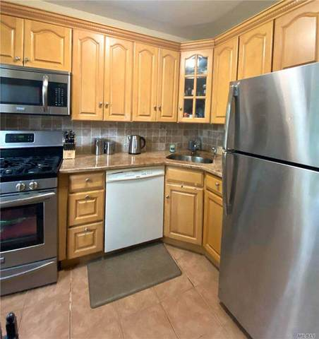 17 Edwards Street 3A, Roslyn Heights, NY 11577 (MLS #3257124) :: McAteer & Will Estates | Keller Williams Real Estate