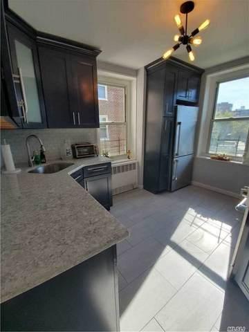 211-35 23rd Avenue 4B, Bayside, NY 11360 (MLS #3257180) :: McAteer & Will Estates   Keller Williams Real Estate