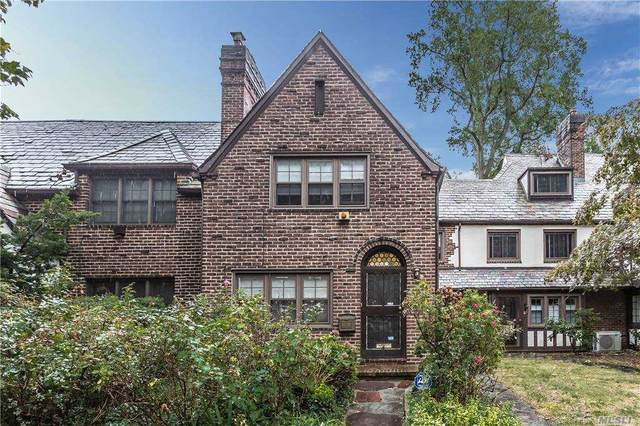 111-20 75th Avenue, Forest Hills, NY 11375 (MLS #3257304) :: Kendall Group Real Estate | Keller Williams
