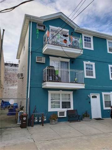 227Beach 100th Street, Rockaway Park, NY 11694 (MLS #3257495) :: McAteer & Will Estates | Keller Williams Real Estate