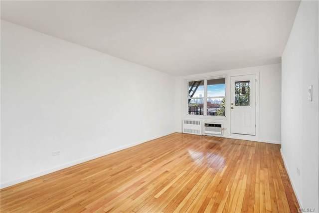 34-43 60 Street 4G, Woodside, NY 11377 (MLS #3257550) :: Nicole Burke, MBA | Charles Rutenberg Realty