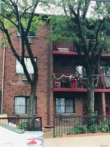 104 22 46 Ave, Corona, NY 11368 (MLS #3257593) :: Mark Boyland Real Estate Team