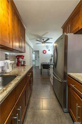 32-20 91st Street #209, E. Elmhurst, NY 11369 (MLS #3257604) :: McAteer & Will Estates   Keller Williams Real Estate