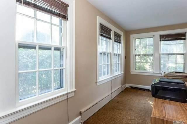 59 Magnolia Avenue, Garden City, NY 11530 (MLS #3257971) :: Nicole Burke, MBA   Charles Rutenberg Realty
