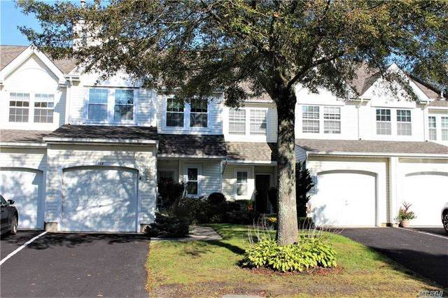 149 Northwood Court, Bayport, NY 11705 (MLS #3258160) :: Live Love LI