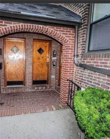 19-41 79th Street 1D, E. Elmhurst, NY 11370 (MLS #3258364) :: Kevin Kalyan Realty, Inc.